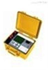 PJZK-1普景電氣廠家 發電機交流阻抗測試儀