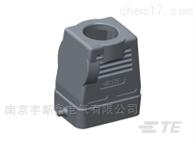 H6B-TGH-PG21西霸士矩形连接器外壳系列