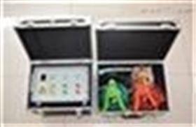 PJPX廠家變壓器繞組變形頻響-阻抗綜合測試儀