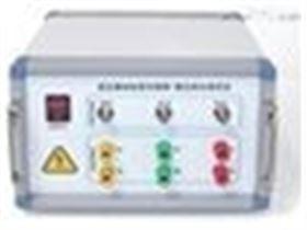 PJPXpj變壓器繞組變形頻響-阻抗綜合測試儀