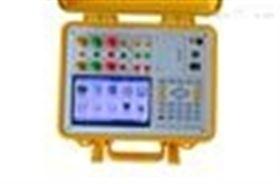 PJRL-10彩屏0.1級變壓器容量測試儀 普景現貨