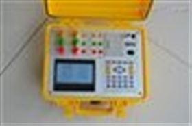 PJRL-10普景廠家黑白屏變壓器容量測試儀
