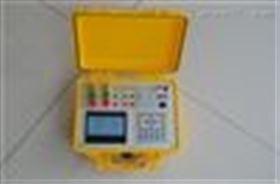 PJRL-10普景電氣現貨 彩屏0.2級變壓器容量測試儀