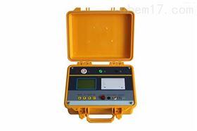 EB型 10kv普景電氣EB型 絕緣電阻測試儀 10kv