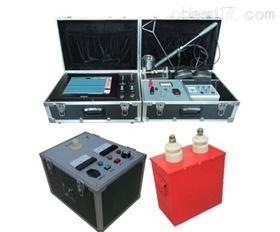 pj501A電纜故障測試系統四大件pj資質