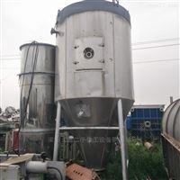 全套长期低价处理二手喷雾干燥机整套设备