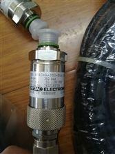 SICK西克WL9-2P631强势价格优质供应SICK西克WL9-2P631