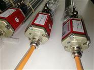 现货库存MTS 位移传感器 RHM0820MF021A01