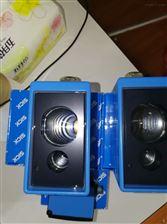 IME12-04BPSZC0S现货IME12-04BPSZC0S接近开关SICK大放量
