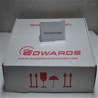 鄂州市EDWARDS爱德华E2M275真空泵维修包