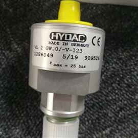 YLM-400-WCIPG Photonics激光放大器YLM-200-AC