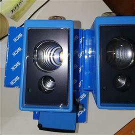 LMS151-10100SICK安全激光扫描仪1056429 S30B-3011DA