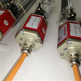 Novotechnik角度传感器RSC-2801-610-112-201有作为