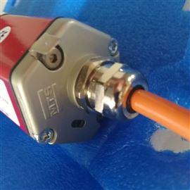 RHM-1130MD631P102打造MTS位移传感器RHS1350MN021S2G1100