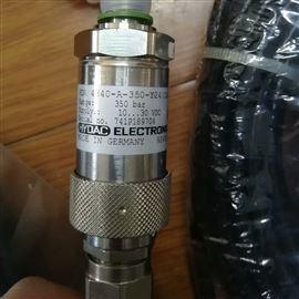 HDA3840-A-400-124HYDAC传感器HDA3840-A-350-124备有库存