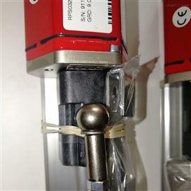NA-16分析市场SMARTSCAN光幕传感器RY4A