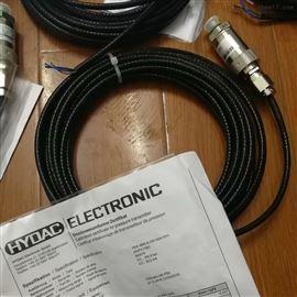 BFK458-20-INTORQ闸阀BFK458-20优惠出手