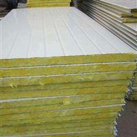甲AA巖棉玻璃棉保溫板設計性能及價格優勢