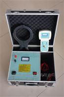 GY9005电力系统电缆识别仪刺扎器