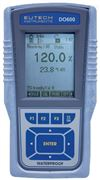 Eutech优特CyberScan 便携式溶解氧仪