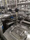 管道岩棉铝皮保温施工价格计算