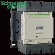 LC1D0258M7C施耐德接觸器現貨