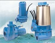 強勢供應荷蘭Robot Pumps泵 —赫爾納