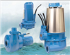 强势供应荷兰Robot Pumps泵 —赫尔纳
