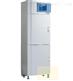 在線化學需氧量(COD)測定儀