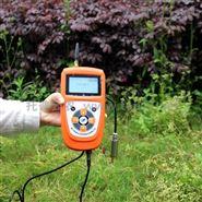 托普云農TPJ-20-LG溫濕度露點記錄儀