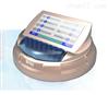 国产快速生物监测仪