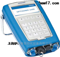 AM7000系列日本东京计装TOKYO KEISO超声波流量计