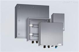 G150德国STAHL工业大电流高压防爆接线盒