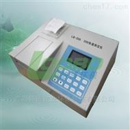 LB-200型物优价廉COD快速测定仪