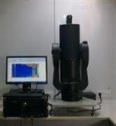 大氣顆粒物監測激光雷達(微脈沖系列)