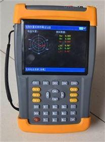 pj無線氧化鋅避雷器測試儀現貨