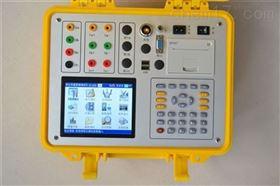 pjpj 無線氧化鋅避雷器測試儀