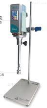 EA500-T高剪切分散乳化机(触摸控制)
