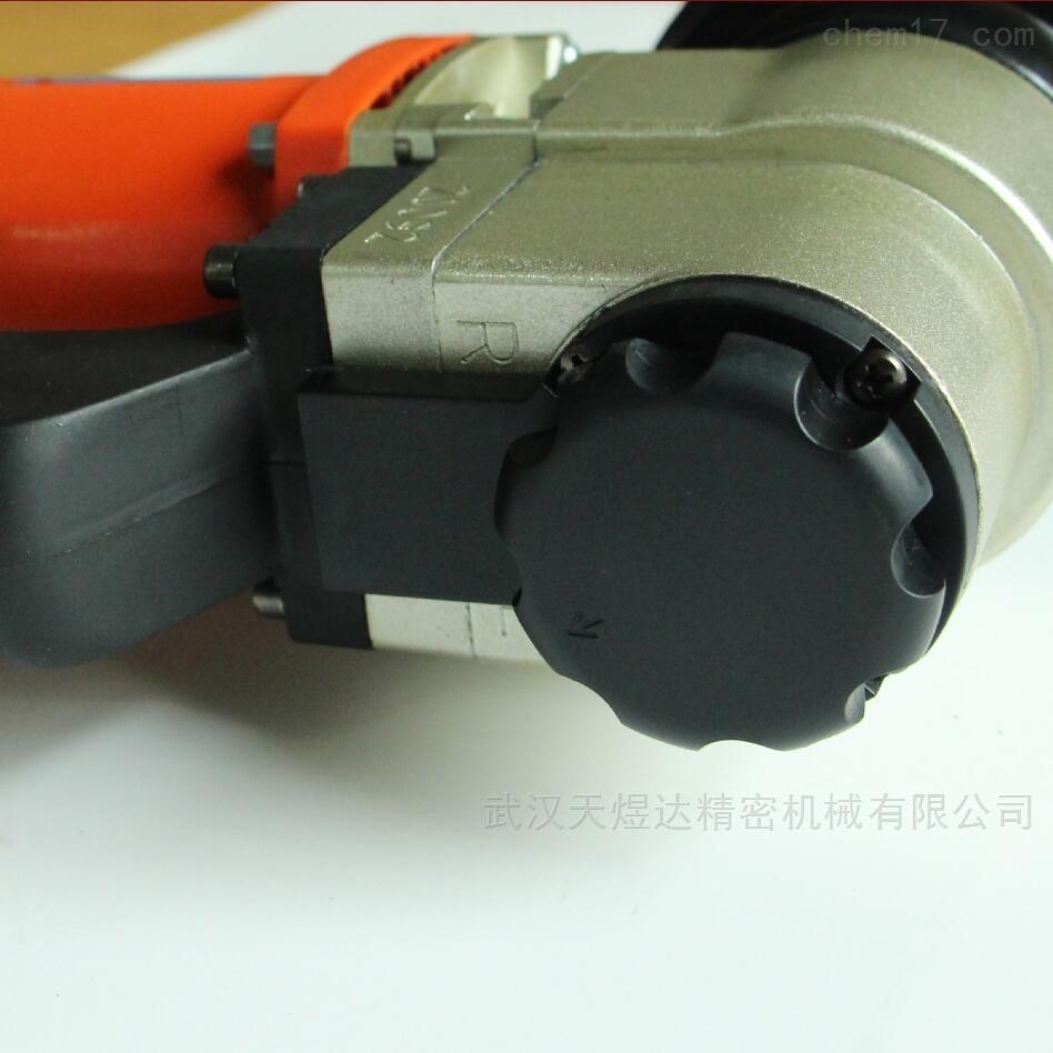厂家直销 电动扭矩扳手 P1D-TYD-1500