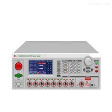 CS9929ES/CS9939S南京长盛CS9929ES/CS9939S多路安规测试仪