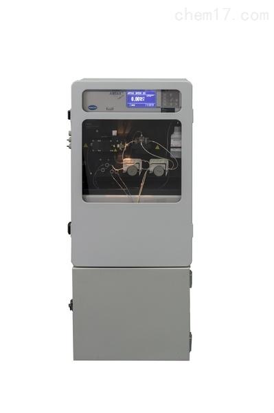 美国Hach氨氮分析仪原装正品
