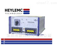 FP-EFT100M哈弗萊FP-EFT100M電快速瞬變脈衝群三相耦合