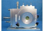 Linkam FTIR1000光學平台