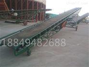 大型礦用帶式輸送機 礦山沙石運輸機