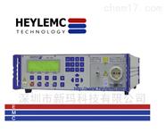 瑞士哈弗莱PEFT8010电快速瞬变脉冲群模拟器