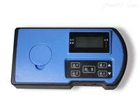 ST-1/XCN 單參數飲用水中qing化物檢測儀