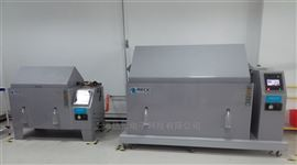 CASS腐蝕試驗箱 120型 無水加熱