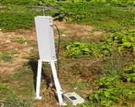SYE-YJ01根茎拔出里度测量仪