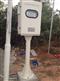 垃圾填埋場惡臭氣體監測系統廠家更可靠