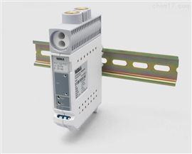 PDT102芬兰VAISALA差压露点变送器